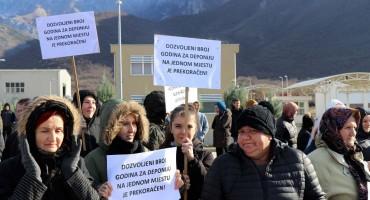 Veleposlanička frankofonija u BiH prepoznala borbu incijative 'Jer nas se tiče'