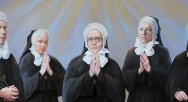 Trojica biskupa u nedjelju idu u Goražde, i na Drinu