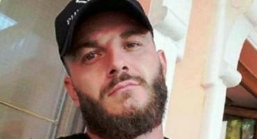 Pronađeno tijelo Edina Zejćirovića?