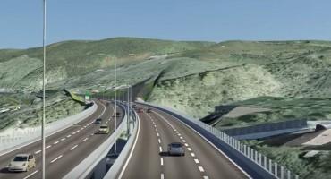 Evo koliko će koštati dionica Mostar sjever - Mostar jug