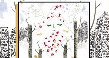 Novi roman književnice Anite Martinac probudit će duhove Mostara