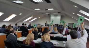 Usvojen Proračun Grada Livna za 2020. u iznosu od 12,9 milijuna maraka