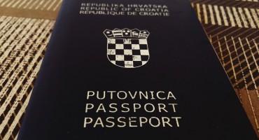 Novi zakon: Do hrvatskog državljanstva neće moći svi potomci Hrvata izvan Hrvatske
