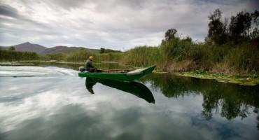 Parku prirode 'Hutovo blato' milijun eura iz EU fondova