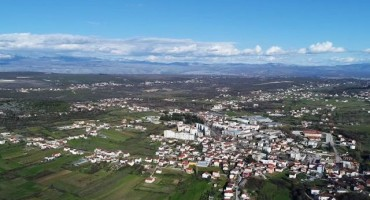Za Amerikance Čitluk se nalazi u Hrvatskoj