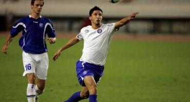 TRAGEDIJA U 26. godini preminuo nekadašnji igrač Hajduka