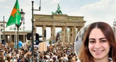 Pogledajte popis navika Nijemaca koje stranci ne razumiju