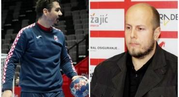 Petar Šuvak novi trener Izviđača, Denis Buntić se vraća u klub