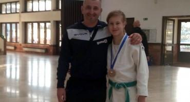 Mostarskoj Neretvi devet medalja iz Zagreba i Sarajeva