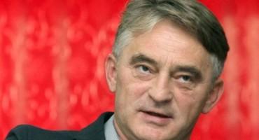 Komšić: Presuda Sejdić Finci dokaz da u BiH nema jednakopravnosti građana