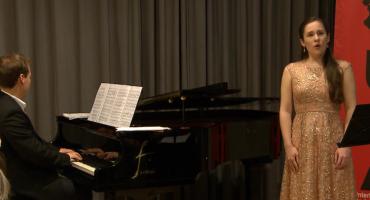 Koncert bečke klasične glazbe u Mostaru