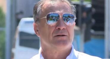 USKOK došao do Bašića istražujući off shore tvrtke Mamića