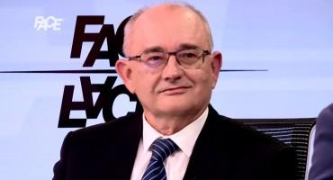 Ljubić: Dijalog o Izbornom zakonu i formiranje Vlade FBiH trebaju teći paralelno