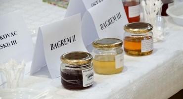 Potrošnja meda u BiH 300 grama po stanovniku, u Europskoj uniji 2,5 do 2,7 kilograma