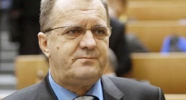 Budući ministar tukao i zlostavljao radnicu, njegova žrtva najavila prosvjed na Trgu BiH