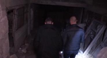 Policija objavila gdje je 'Malčanski berberin' skrivao otetu djevojčicu
