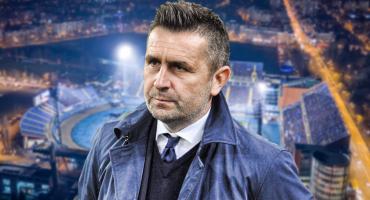 Hajduk na Facebooku bocnuo Dinamo i pjesmom pozvao navijače na derbi