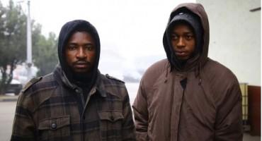 Ujić: Stigle putovnice, potvrđen identitet studenata iz Nigerije