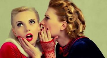 Josipa Milas: Nemoj gurati svoj nos u tuđe živote, postaješ ružna