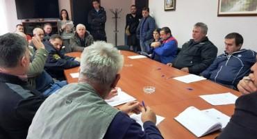 Općina Orašje dodijelila 25.000 KM za potporu poljoprivredi