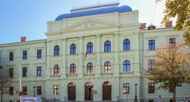 OTKRIVENO Lažni branitelj u Hrvatskoj zgrnuo 300.000 kuna