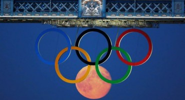 Rekordan interes za ulaznice za Paraolimpijske igre u Tokiju