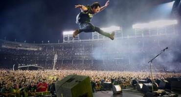Pearl Jam u Budimpešti i Beču iduće godine!
