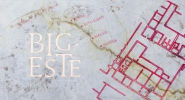 Pjenušci s pričom: Vrhunski pjenušac inspiriran rimskom baštinom iz Ljubuškog
