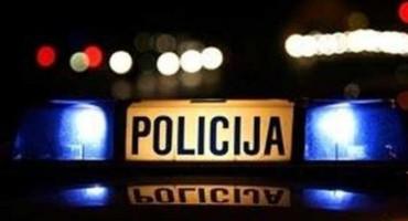 U sudaru vozila kod Prijedora poginula žena