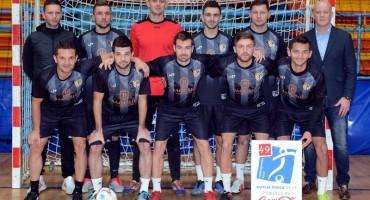 KUTIJA ŠIBICA Posušani bolji od Mostaraca, u četvrtfinalu i Biberon Maraska za koju nastupaju Hercegovci