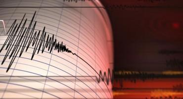Potres u Dalmaciji