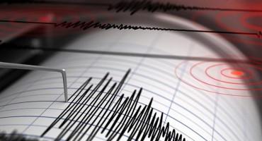 Potres jačine šest stupnjeva pogodio Kanadu