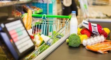 Od Nove godine počinje anketa o potrošnji domaćinstava u BiH