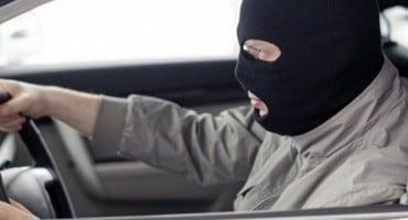 Maskiranom pljačkašu mostarskih kladionica određen pritvor