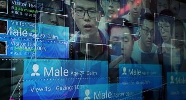 U Kini počinje skeniranje lica za korisnike mobilnih uređaja