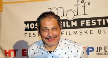 Dodjelom nagrada 'Stablo ljubavi' završen je 13. Mostar Film Festival