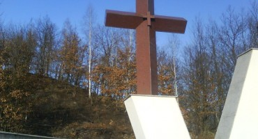 KRIŽANČEVO SELO Krvavo stratište i mjesto nekažnjenog zločina