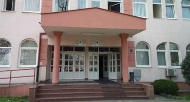 Sud u Brčkom odredio pritvor i četvrtom osumnjičenom za ubojstvo