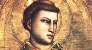 Blagdan sv. Stjepana