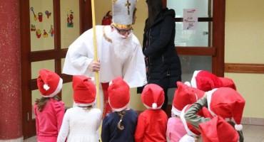Sveti Nikola – Zaštitnik djece i mornara