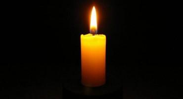 U mostarskoj bolnici preminuo jedan od sudionika nesreće u mjestu Domanovići