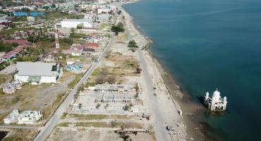 Prije 15 godina dogodio se monstrouzni tsunami koji je usmrtio preko 220.000 ljudi