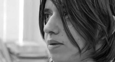 Veronika Pecolaj pronađena mrtva