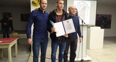 Judo klub Hercegovac proslavio 56. obljetnicu postojanja