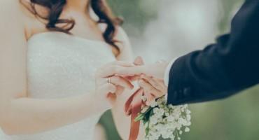PORAŽAVAJUĆI PODACI Broj živorođenih i sklopljenih brakova pao za četiri posto, broj umrlih veći za tri posto