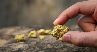 Iskopavanje zlata u Varešu stvorilo bi zlatnu groznicu i donijelo nova radna mjesta