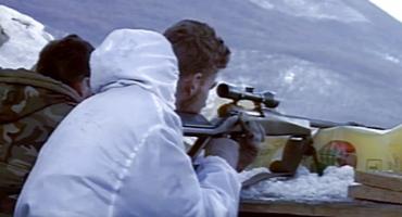Na današnji dan završena je operacija Zima '94 čime su ostvareni preduvjeti za Oluju