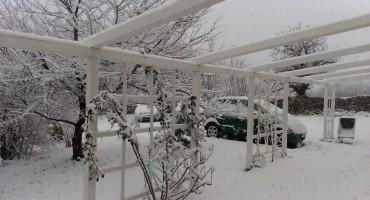 Zima počinje 22. prosinca, u nedjelju najkraći dan u godini