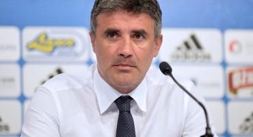 ODLUKA HNS-a Zoran Mamić član Komisije za profesionalni nogomet