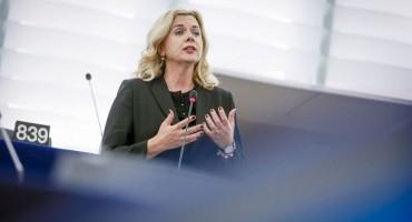Zovko: Komšić svojim nesmotrenim istupima šteti BiH, trebao bi napustiti poziciju u Predsjedništvu